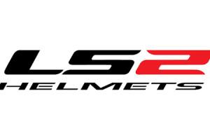 logo-ls2