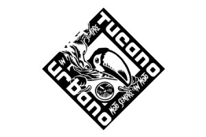 logo-tucano
